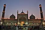 Групповой тур по Индии «Золотой треугольник Индии» 6 дней, фото 5