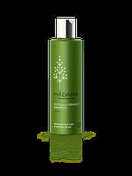 Органический шампунь Gloss & Vibrance для нормальных волос Madara