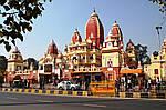 Групповой тур по Индии «Золотой треугольник Индии» HB (завтрак+ужин) на 5 дней, фото 3