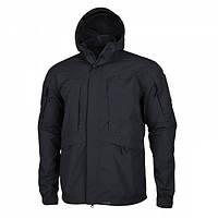 Куртка Pentagon MONSOON Softshell Jacket Black