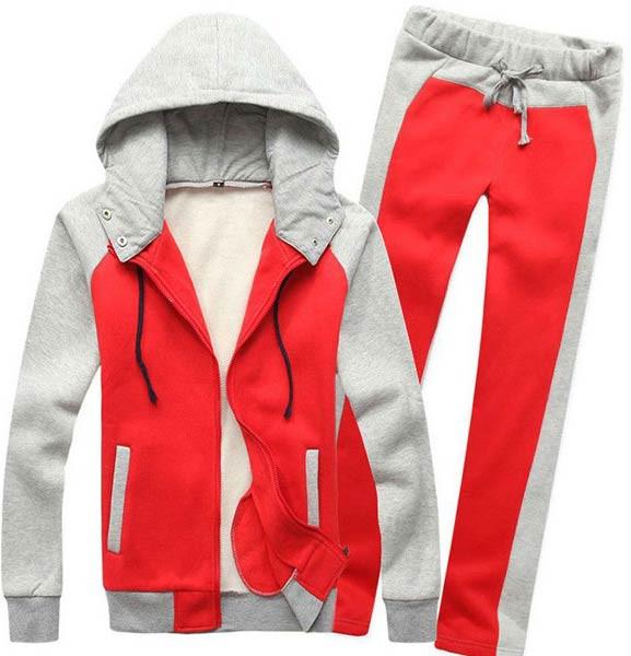 Пошив спортивных костюмов, производство спортивной одежды на заказ ... 93935c778f9