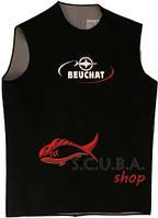 Майка для подводной охоты Beuchat Vest Man 2.5 мм
