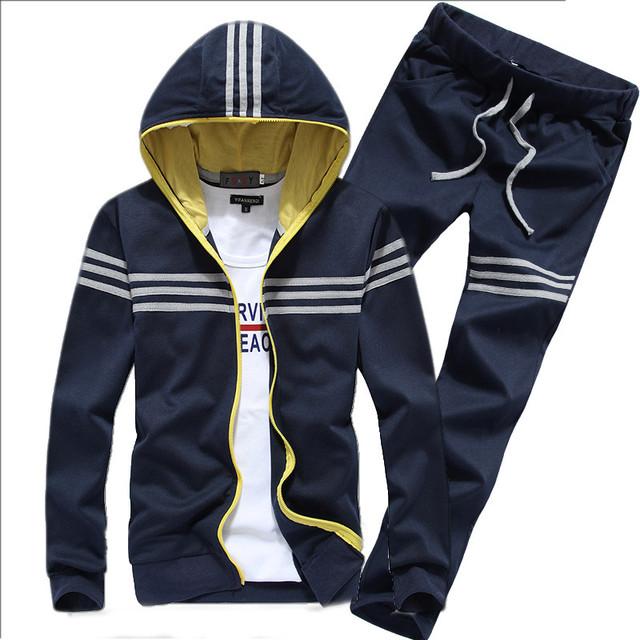 Пошив спортивных костюмов, изготовление спортивной одежды на заказ.