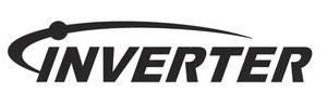 Что такое инвертор и инверторный кондиционер? Инверторные системы управления