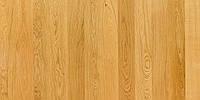 Паркетная доска Polarwood CLASSIC Дуб OREGON 1S