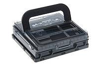 Фильтр HEPA13 для пылесоса Samsung DJ97-01351C