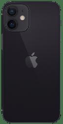 Б/у Apple iPhone 12