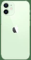 Б/у Apple iPhone 12 64Gb, Green