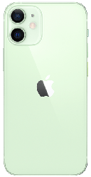 Б/у Apple iPhone 12 128Gb, Green