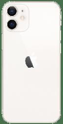 Б/у Apple iPhone 12 64Gb, White