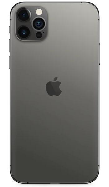 Вживаний (Б/у) Apple iPhone 12 Pro