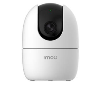 2Мп камера поворотная с Wi-Fi и Micro SD картой IPC-A22EP-B