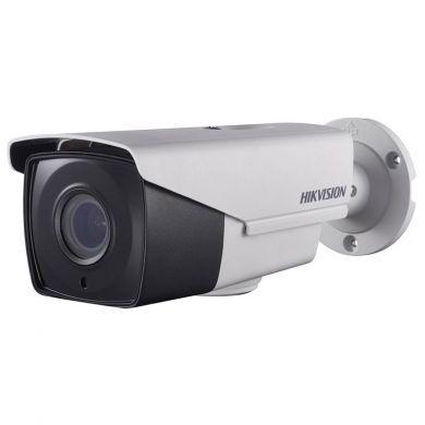 2.0 Мп Turbo HD видеокамера с моторизированным объективом DS-2CE16D7T-IT3Z (2.8-12мм)
