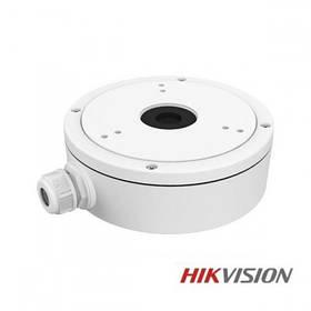 Кронштейн Hikvision DS-1280ZJ-S цвет белый