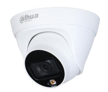 2Mп IP видеокамера Dahua c LED подсветко DH-IPC-HDW1239T1-LED-S5 (2.8 ММ)