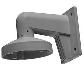Настенный кронштейн для купольных камер DS-1273ZJ-130-TRL
