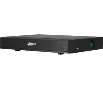8-канальный регистратор с поддержкой AI и 4K DH-XVR7108H-4K-I2