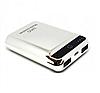 УМБ Портативное зарядное устройство POWER BANK UKC T006 10000mah