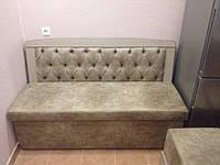 Изготовление барной мебели