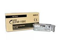Термобумага для видеопринтера ULSTAR-2100HD