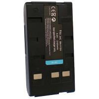 Аккумулятор к фото/видео EXTRADIGITAL JVC BN-V12U, BN-V14U, VW-VBS1E, VW-VBH1E, VW-VBS2E, NP-77 (BDJ2478)