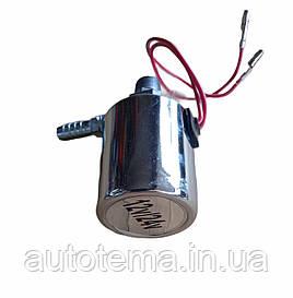 Клапан 12-24 для повітряного сигналу.
