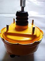 Вакуумный усилитель тормозов НИВА 2121 (спорт)