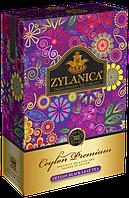 Чай чёрный Zylanica Super Рekoe 100 г.