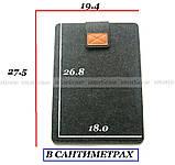 Защитный чехол карман для беспроводной клавиатуры 10 дюймов, фото 3