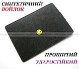 Защитный чехол карман для беспроводной клавиатуры 10 дюймов, фото 4