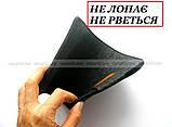 Защитный чехол карман для беспроводной клавиатуры 10 дюймов, фото 5