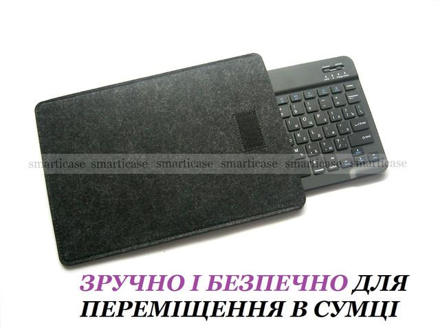купить чехол для беспроводной клавиатуры