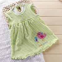 Платье для девочки.Платье на малышку., фото 1