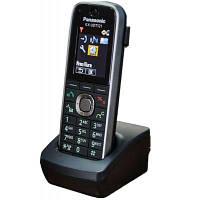 Системный телефон PANASONIC KX-UDT121RU