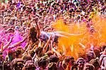 Групповой тур по Индии «Фестиваль красок Холи в Индии» на 6 дней , фото 2