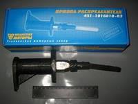 Привод распределителя зажигания ГАЗЕЛЬ (дв.4215), УАЗ (пр-во УМЗ)
