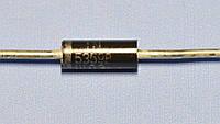 Стабилитрон 5W 24V  1N5359B  ON
