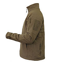 Куртка без капюшона Shark Skin Soft Shell CB, фото 1