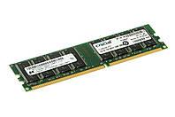 Оперативная память бу DDR I 1024 Mb 1Gb