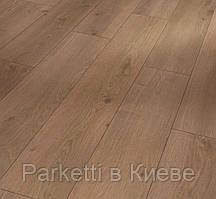 Ламинат Parador 1475601 Classic 1050 V Дуб мелованый темный 1х