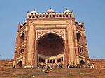 Групповой тур по Индии «Золотой треугольник + «храмы любви» Кхаджурахо» на 7 дней, фото 4