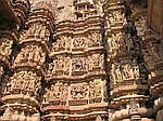 Групповой тур по Индии «Золотой треугольник + «храмы любви» Кхаджурахо» на 7 дней, фото 3