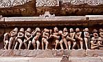 Групповой тур по Индии «Золотой треугольник + «храмы любви» Кхаджурахо» на 7 дней, фото 5