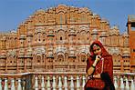 Групповой тур по Индии «Золотой треугольник + «храмы любви» Кхаджурахо» на 7 дней, фото 2