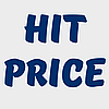 HitPrice