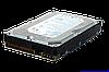 Жесткий диск бу HDD IDE 160 Gb