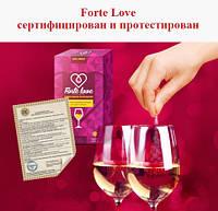 Forte Love Оригинал- Сильнейший женский возбудитель