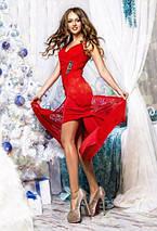 Платье нарядное, фото 2