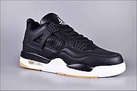 Мужские кроссовки Nike Air Jordan Retro