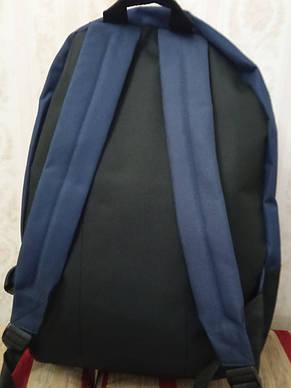 Рюкзак спортивный городской, фото 2